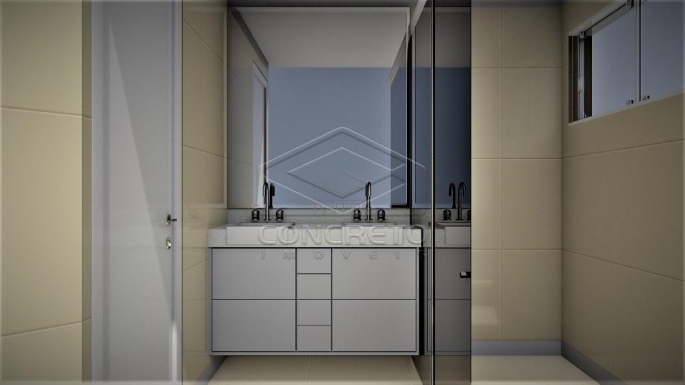 Alugar Apartamento / Padrão em Bauru apenas R$ 3.800,00 - Foto 19