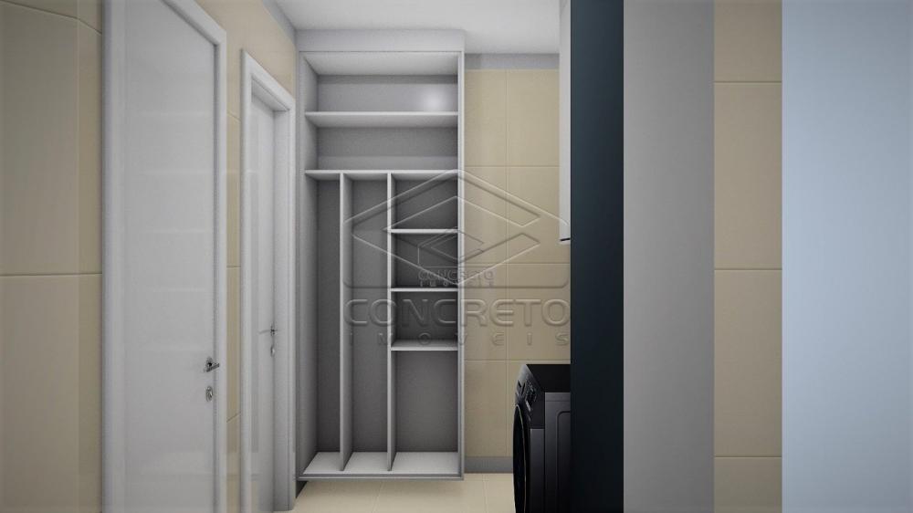 Alugar Apartamento / Padrão em Bauru apenas R$ 3.800,00 - Foto 20