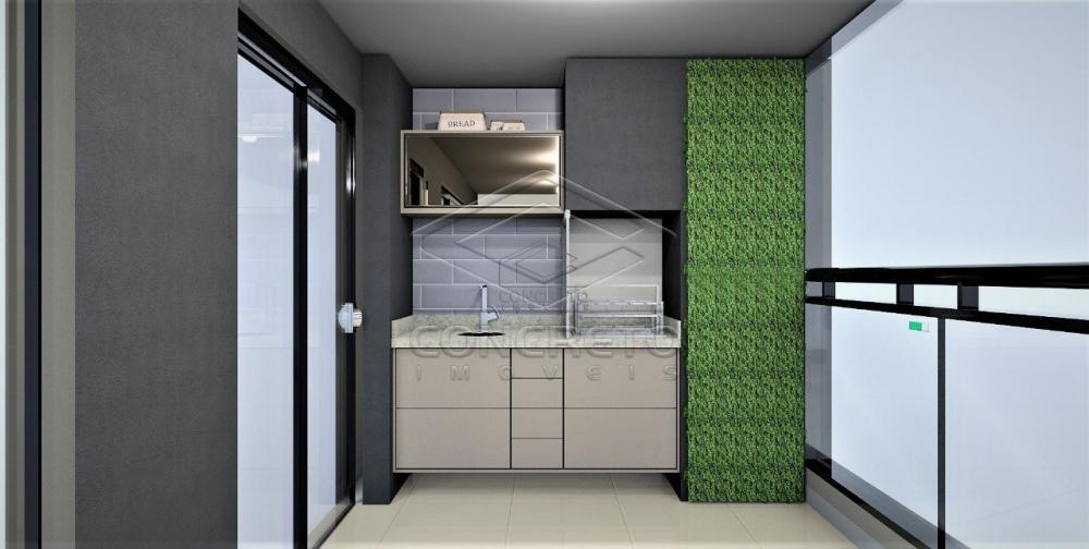 Alugar Apartamento / Padrão em Bauru apenas R$ 3.800,00 - Foto 21