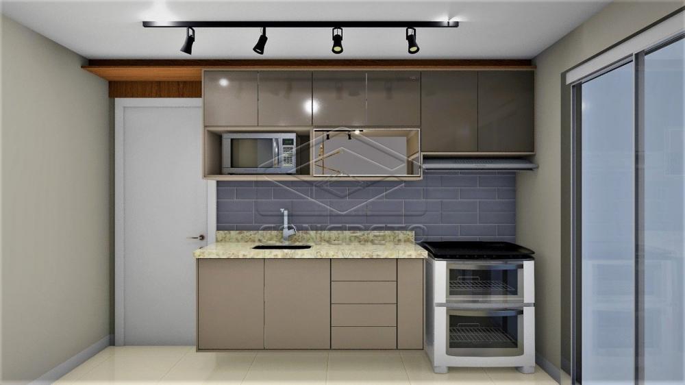 Alugar Apartamento / Padrão em Bauru apenas R$ 3.800,00 - Foto 22