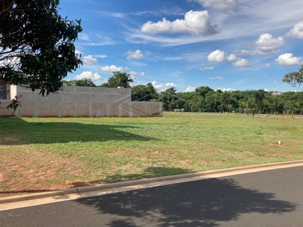 Comprar Terreno / Condomínio em Bauru R$ 1.000.000,00 - Foto 2
