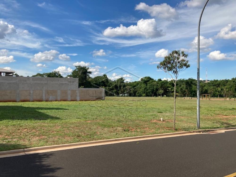 Comprar Terreno / Condomínio em Bauru R$ 1.000.000,00 - Foto 3