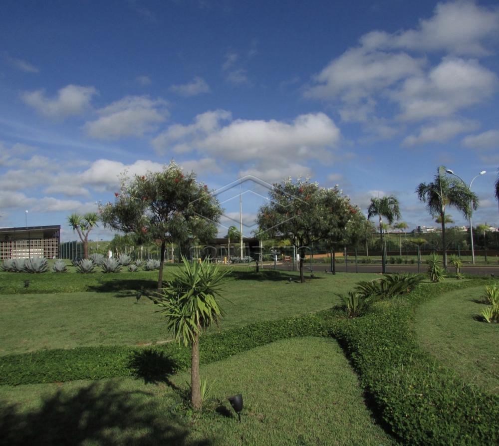 Comprar Terreno / Condomínio em Bauru R$ 1.000.000,00 - Foto 7