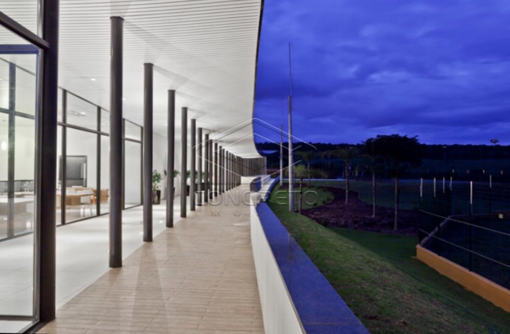Comprar Terreno / Condomínio em Bauru R$ 1.000.000,00 - Foto 13