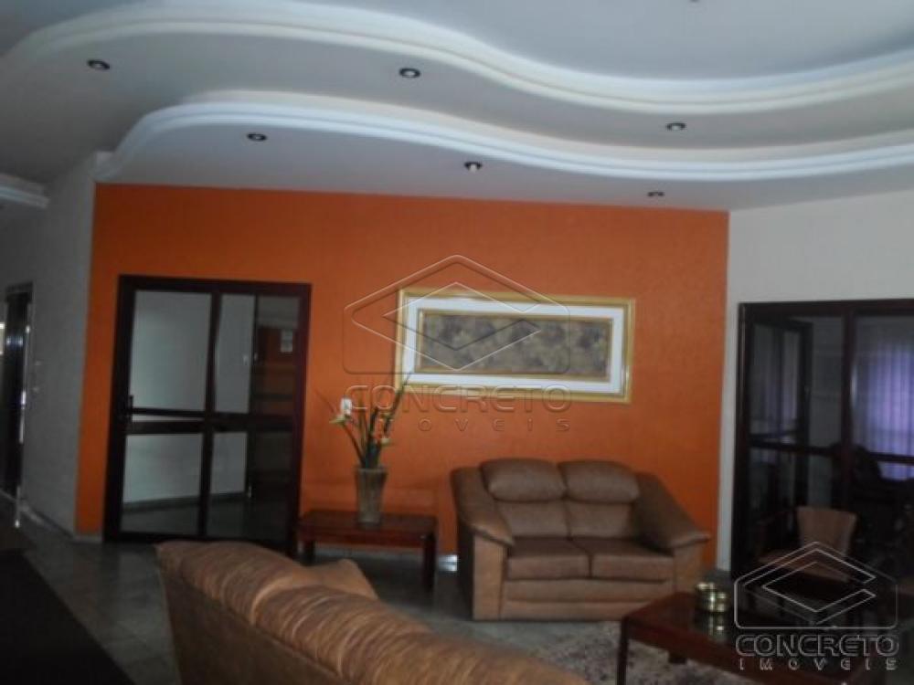 Alugar Apartamento / Padrão em Bauru apenas R$ 800,00 - Foto 2