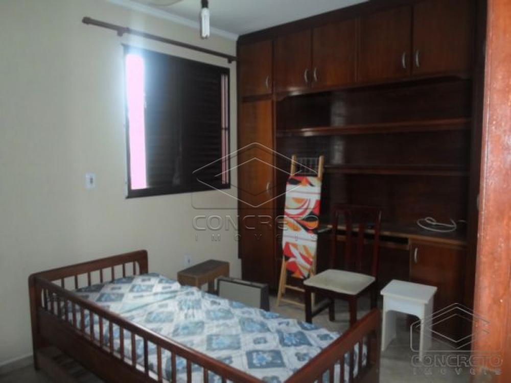 Alugar Apartamento / Padrão em Bauru apenas R$ 800,00 - Foto 4
