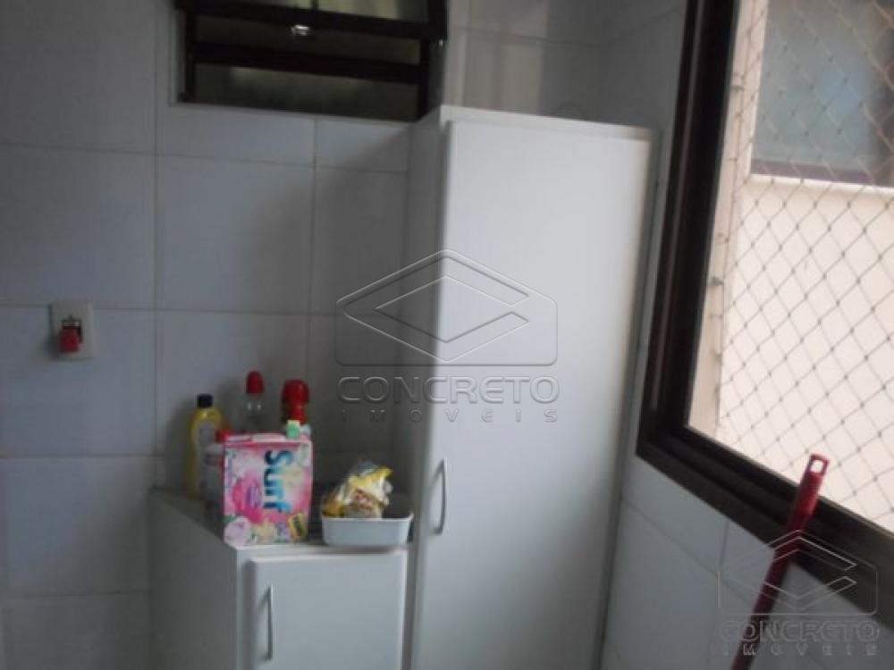 Alugar Apartamento / Padrão em Bauru apenas R$ 800,00 - Foto 9