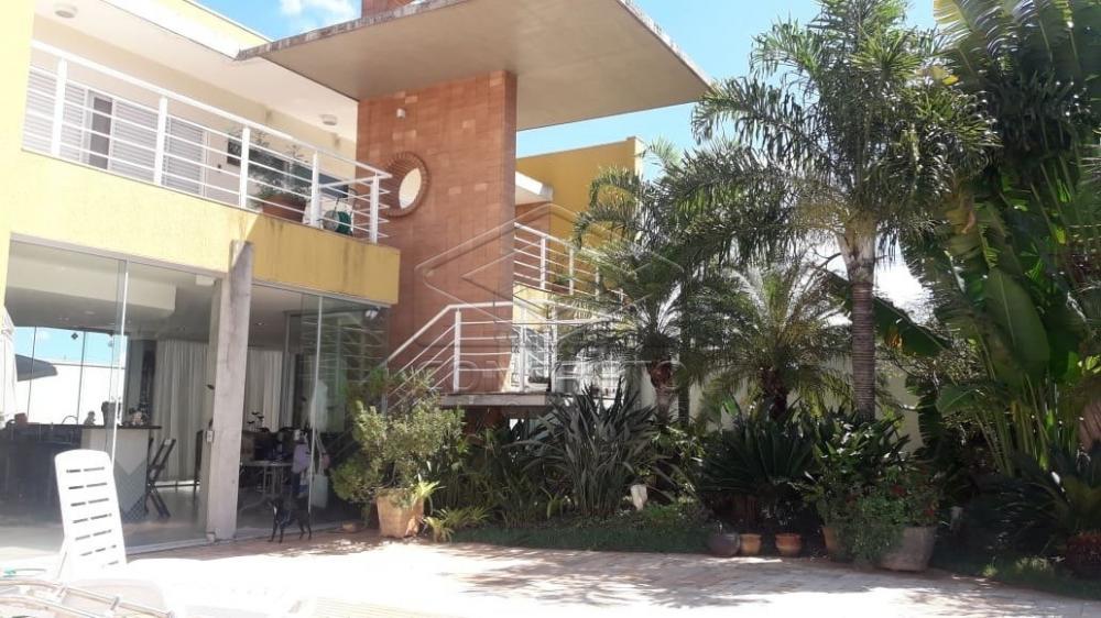 Comprar Casa / Padrão em Bauru apenas R$ 830.000,00 - Foto 1