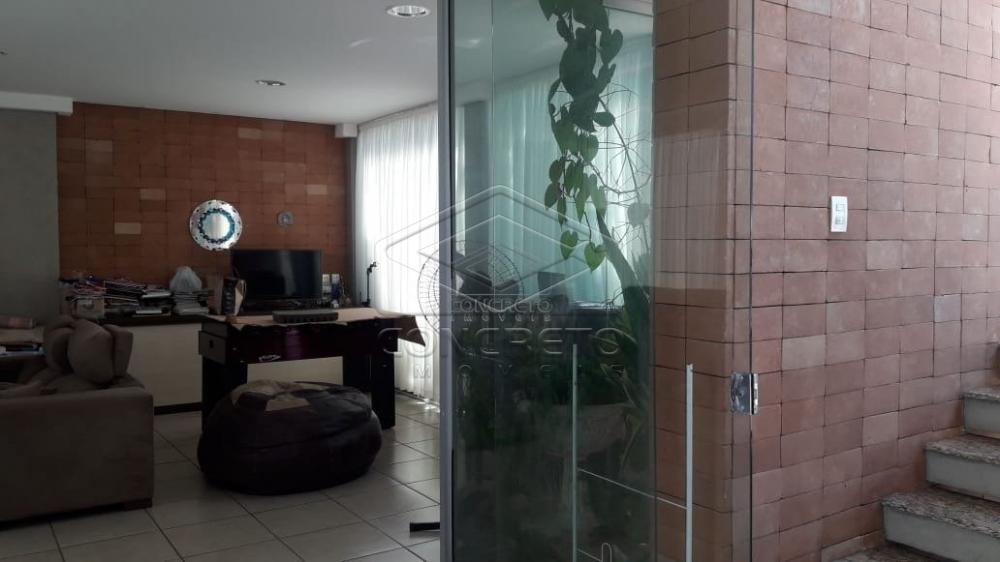 Comprar Casa / Padrão em Bauru apenas R$ 830.000,00 - Foto 2