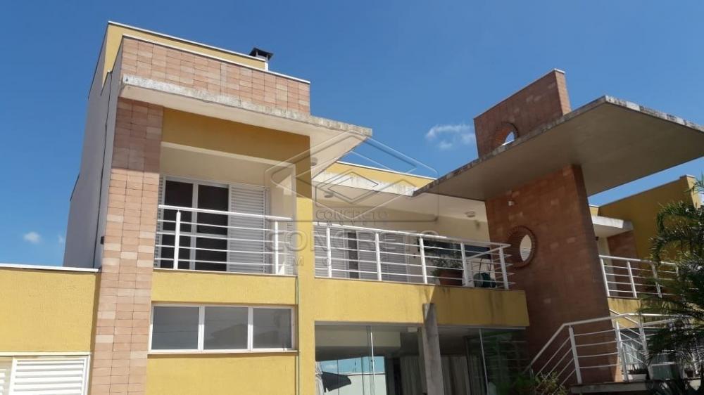Comprar Casa / Padrão em Bauru apenas R$ 830.000,00 - Foto 3