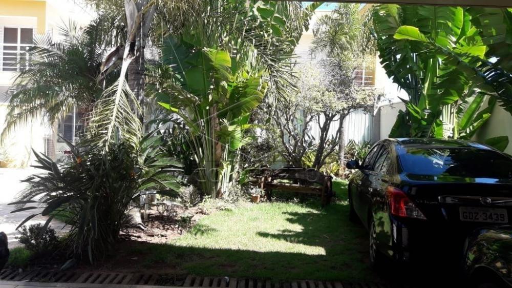 Comprar Casa / Padrão em Bauru apenas R$ 830.000,00 - Foto 4
