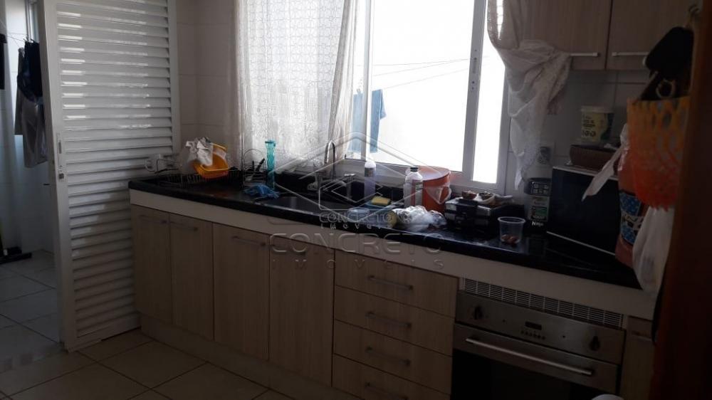 Comprar Casa / Padrão em Bauru apenas R$ 830.000,00 - Foto 5