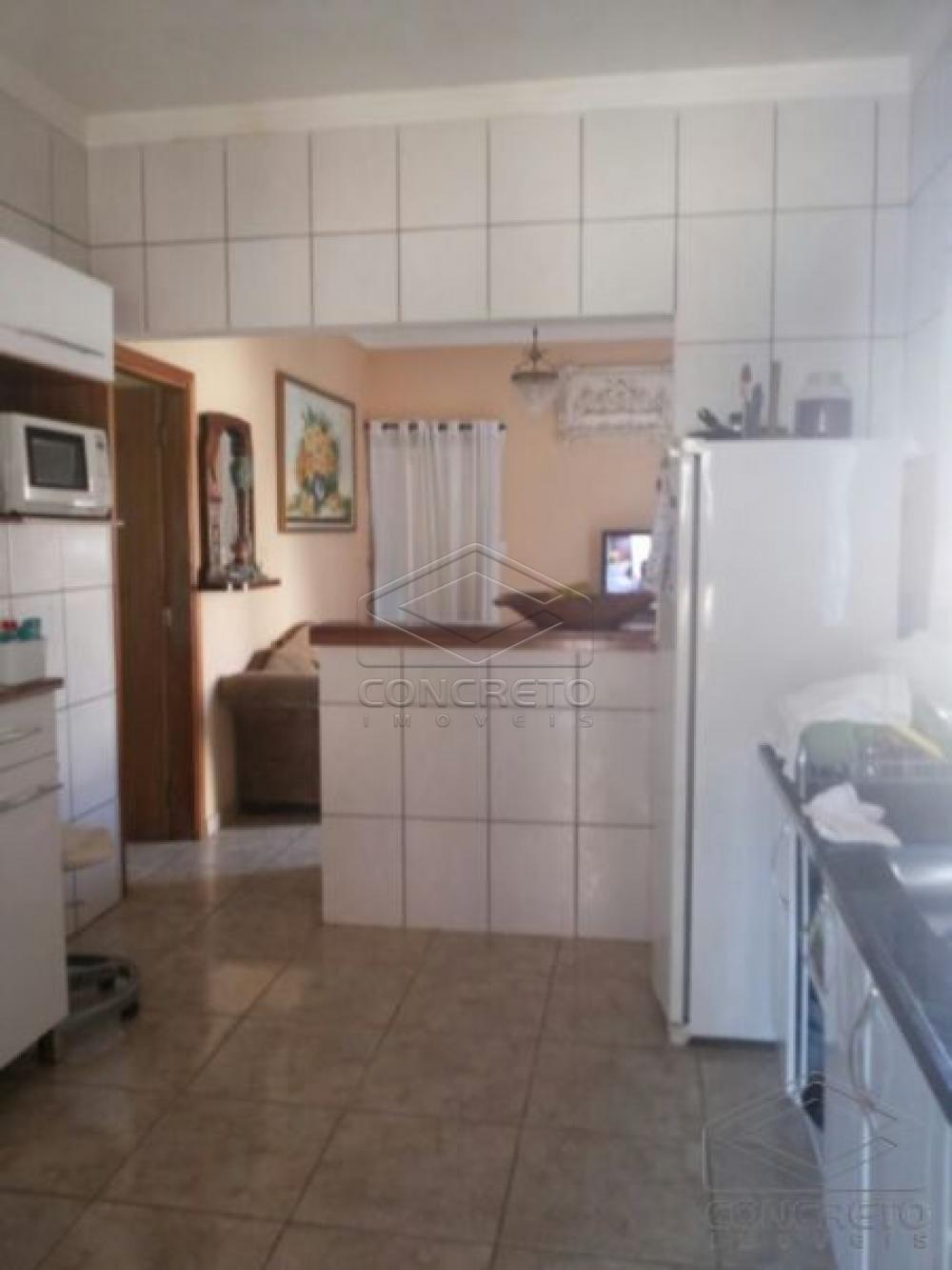 Comprar Casa / Padrão em Bauru R$ 320.000,00 - Foto 1