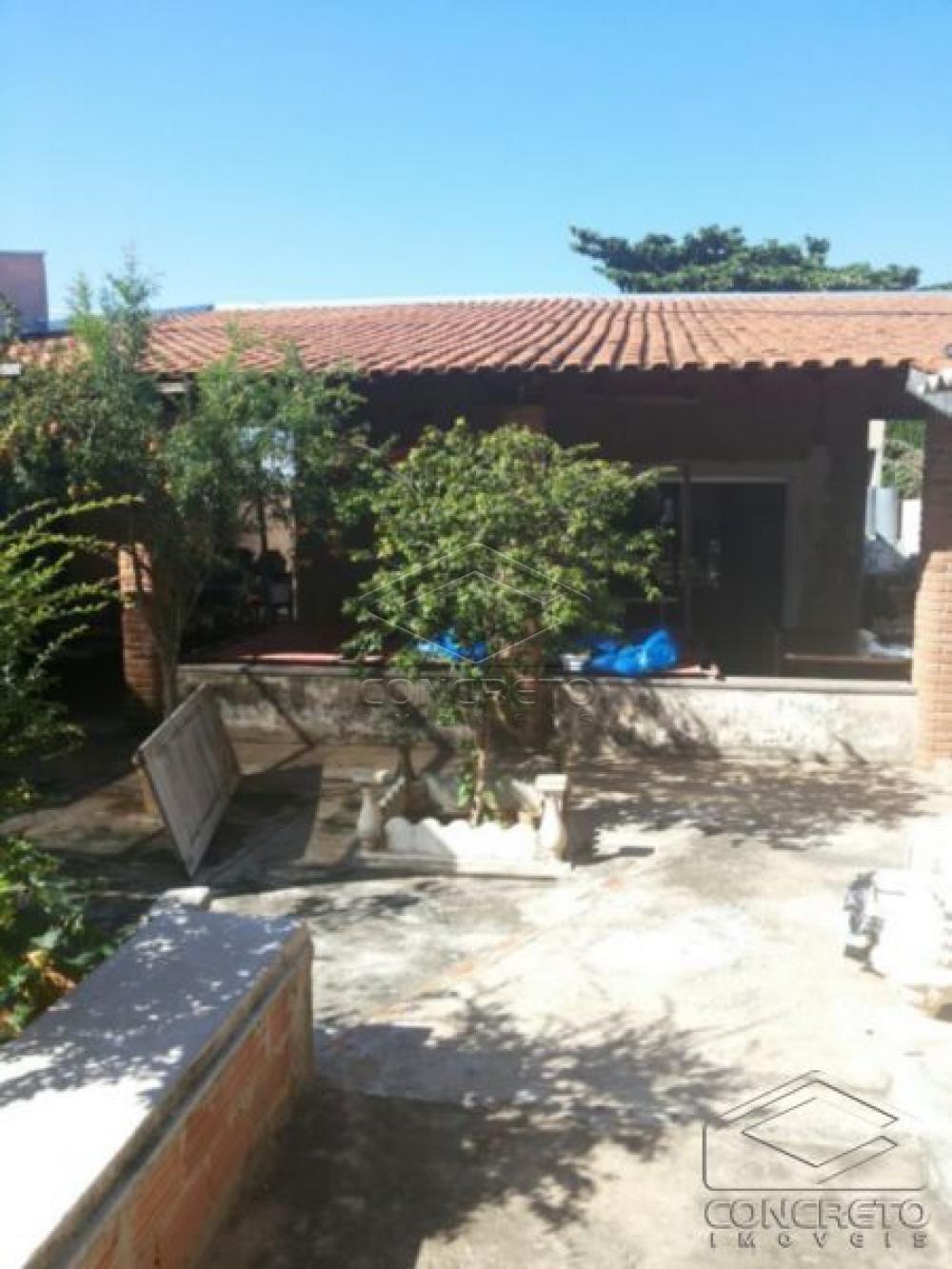 Comprar Casa / Padrão em Bauru R$ 320.000,00 - Foto 4