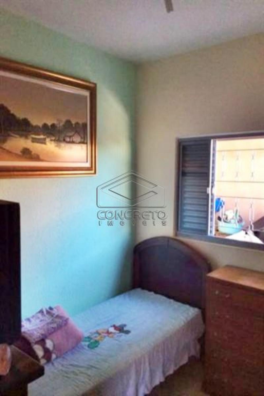 Comprar Casa / Padrão em Bauru R$ 320.000,00 - Foto 6