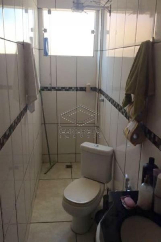 Comprar Casa / Padrão em Bauru R$ 320.000,00 - Foto 8