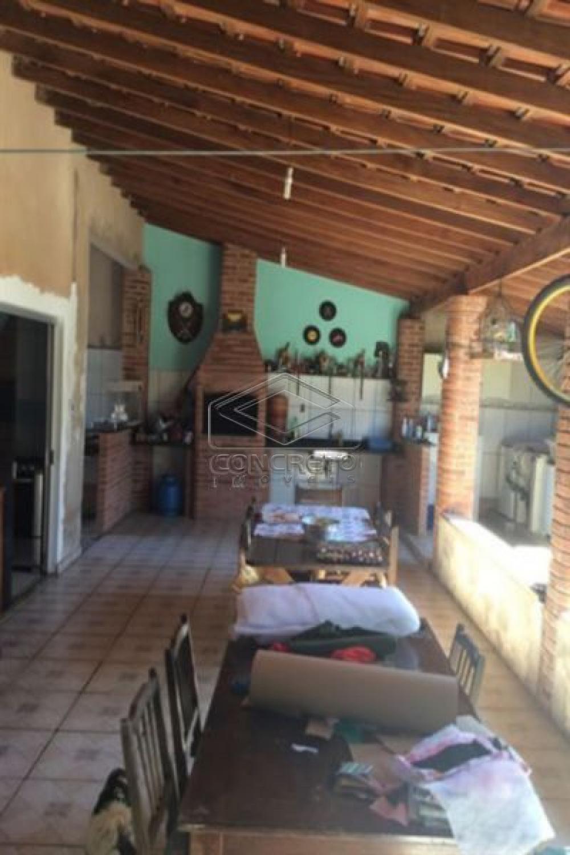 Comprar Casa / Padrão em Bauru R$ 320.000,00 - Foto 10