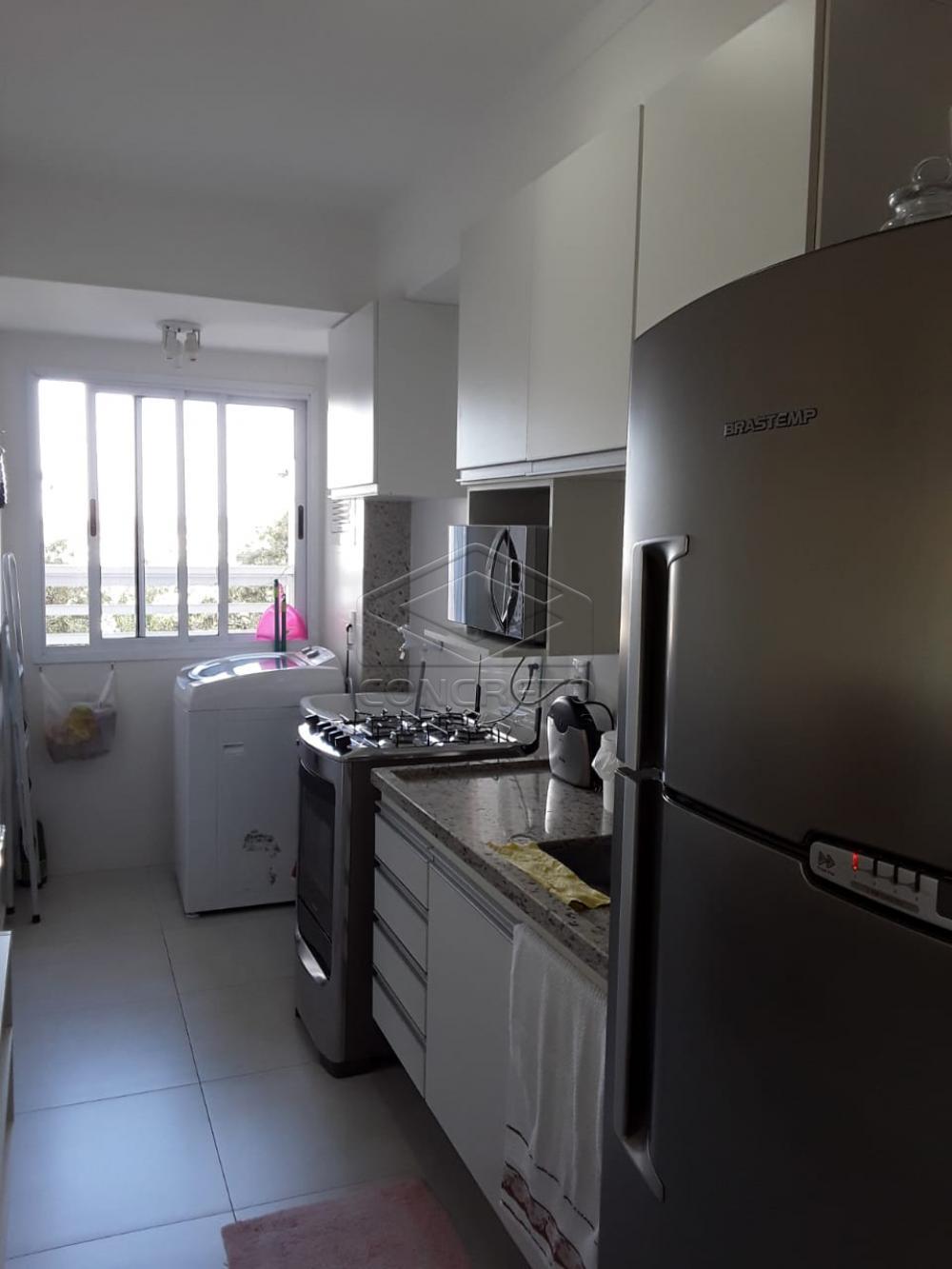 Comprar Apartamento / Padrão em Bauru R$ 440.000,00 - Foto 3