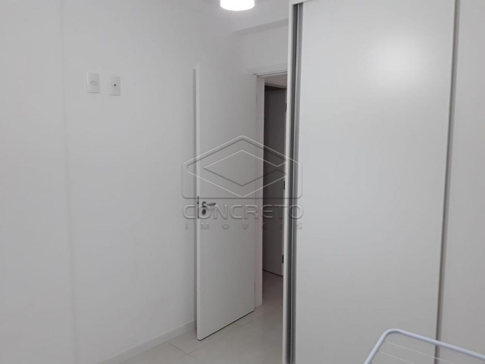 Comprar Apartamento / Padrão em Bauru R$ 440.000,00 - Foto 7