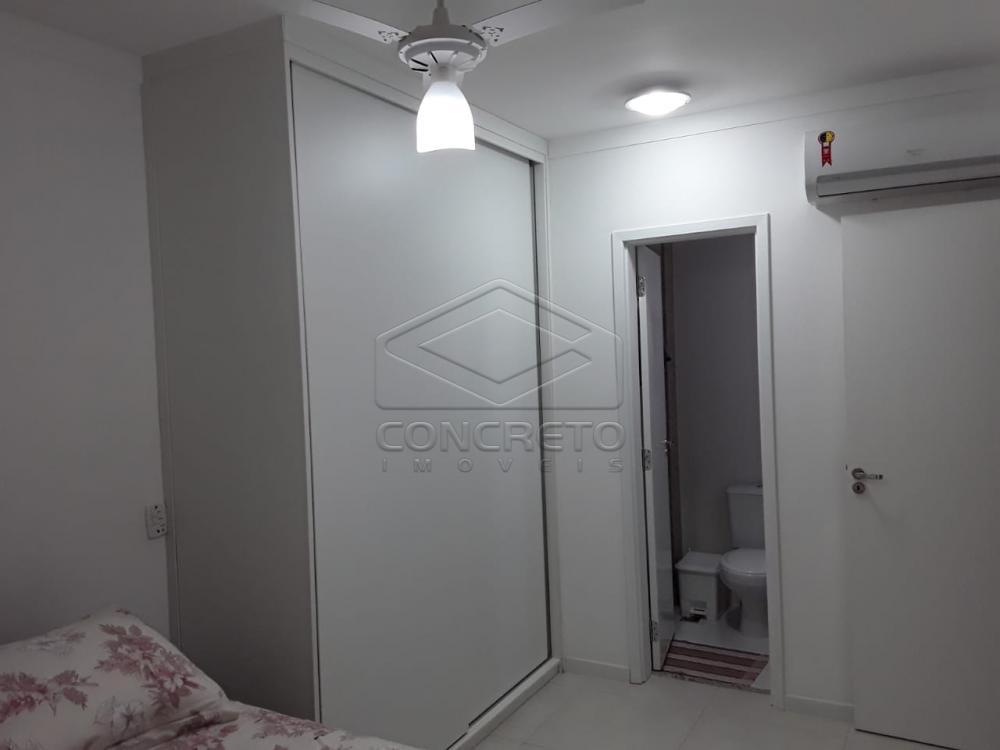 Comprar Apartamento / Padrão em Bauru R$ 440.000,00 - Foto 8