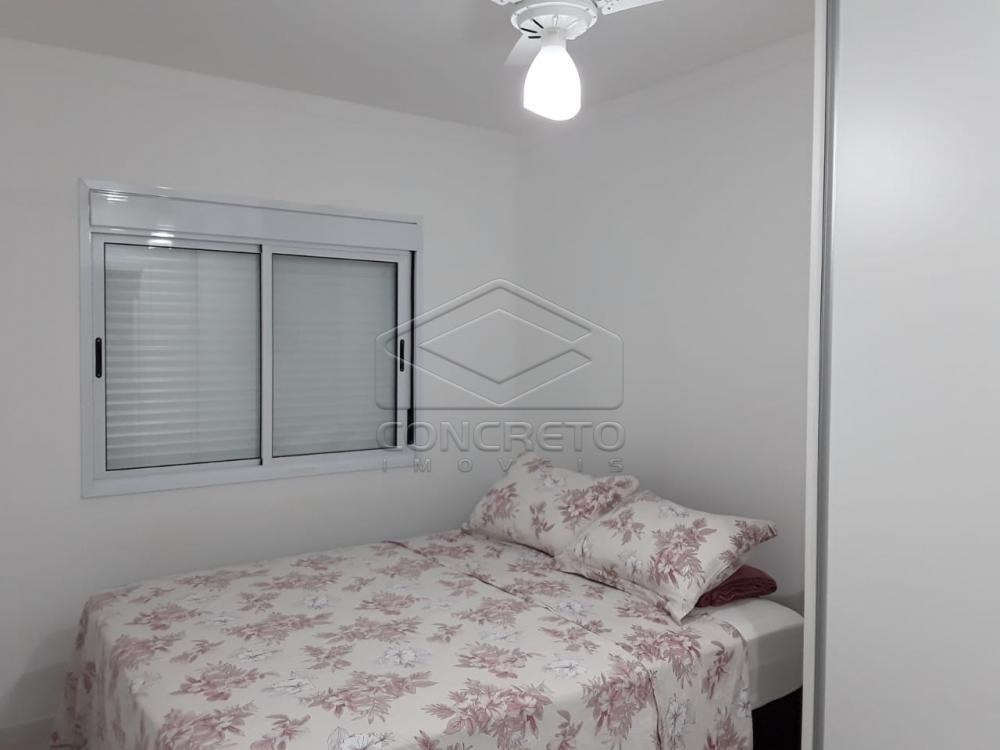 Comprar Apartamento / Padrão em Bauru R$ 440.000,00 - Foto 9