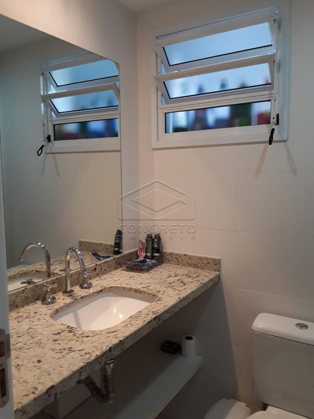 Comprar Apartamento / Padrão em Bauru R$ 440.000,00 - Foto 12