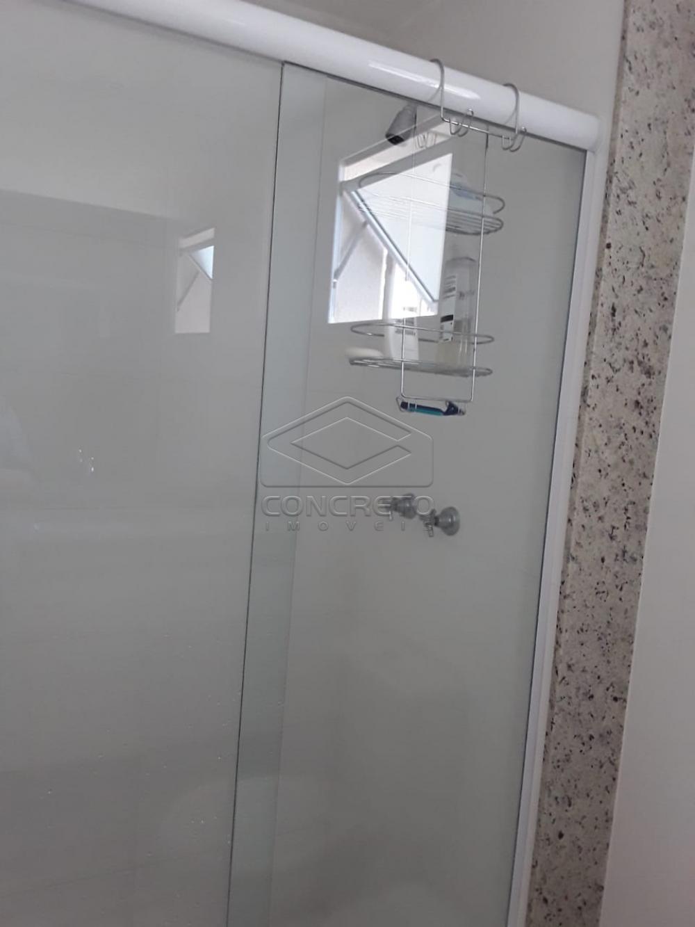 Comprar Apartamento / Padrão em Bauru R$ 440.000,00 - Foto 10