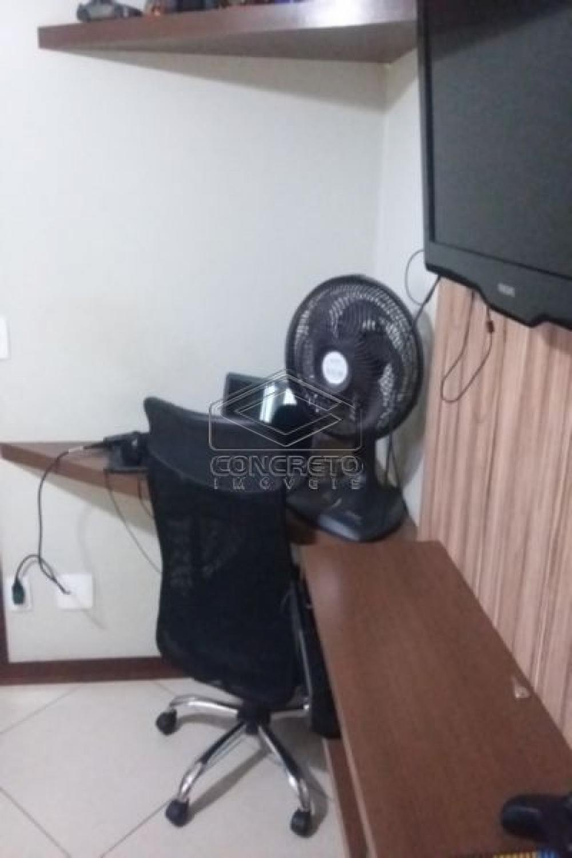 Comprar Apartamento / Padrão em Bauru apenas R$ 550.000,00 - Foto 4