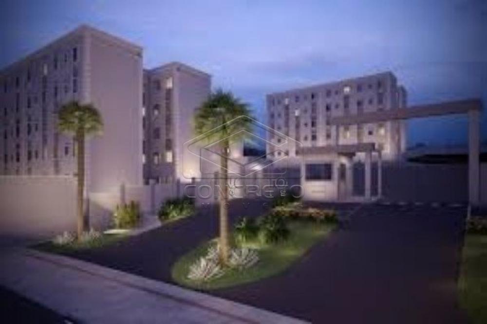 Comprar Apartamento / Padrão em Bauru R$ 158.000,00 - Foto 2