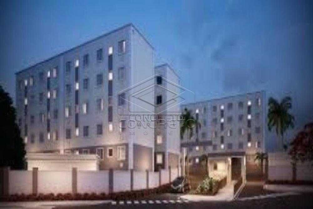Comprar Apartamento / Padrão em Bauru R$ 158.000,00 - Foto 3