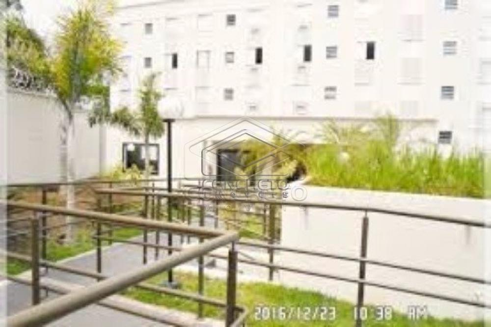 Comprar Apartamento / Padrão em Bauru R$ 158.000,00 - Foto 4