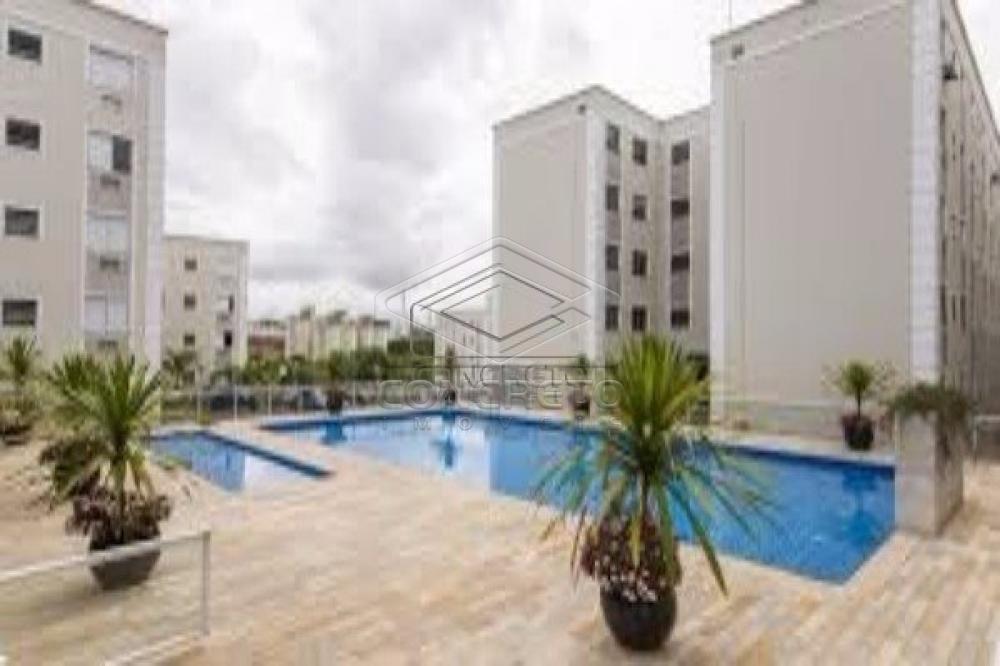 Comprar Apartamento / Padrão em Bauru R$ 158.000,00 - Foto 5