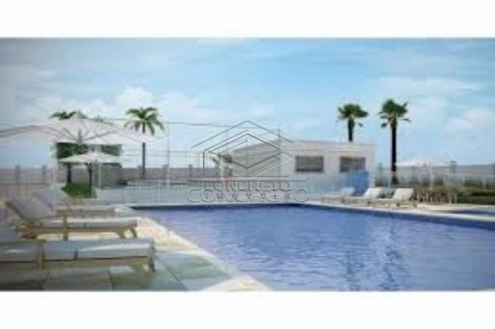 Comprar Apartamento / Padrão em Bauru R$ 158.000,00 - Foto 6
