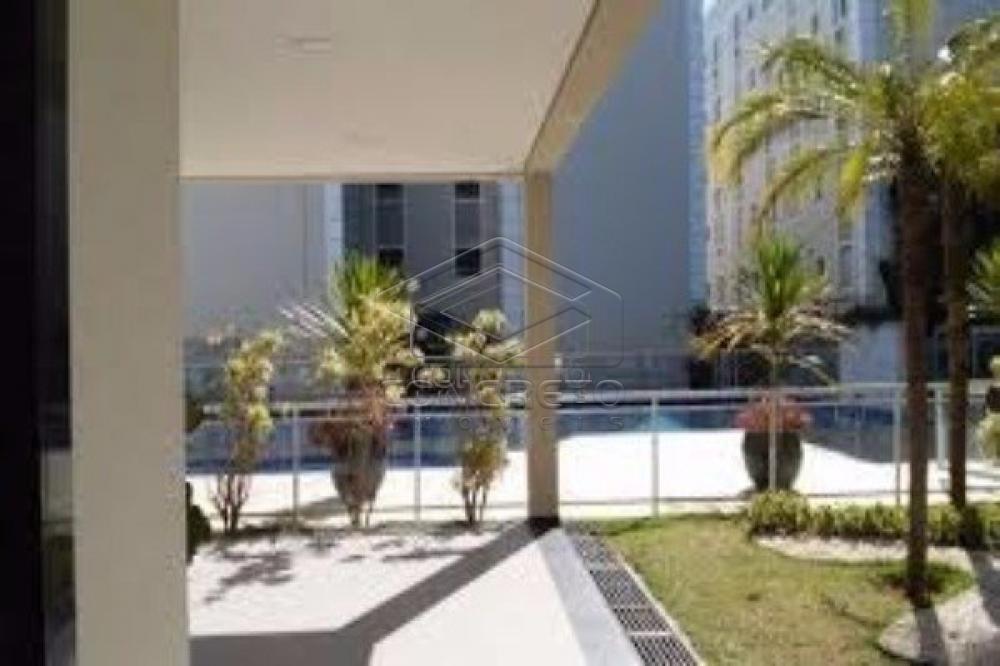Comprar Apartamento / Padrão em Bauru R$ 158.000,00 - Foto 7