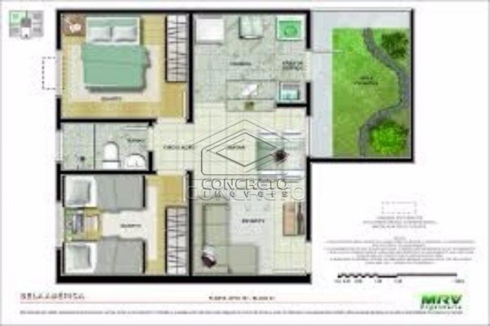 Comprar Apartamento / Padrão em Bauru R$ 158.000,00 - Foto 11