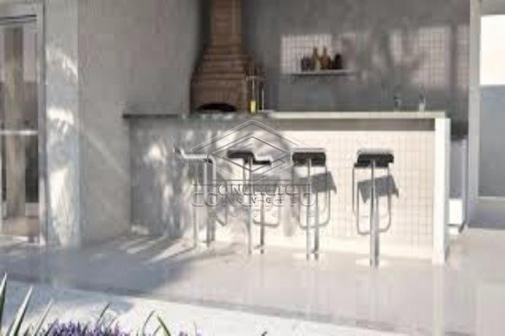 Comprar Apartamento / Padrão em Bauru R$ 158.000,00 - Foto 8