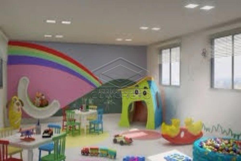 Comprar Apartamento / Padrão em Bauru R$ 158.000,00 - Foto 9