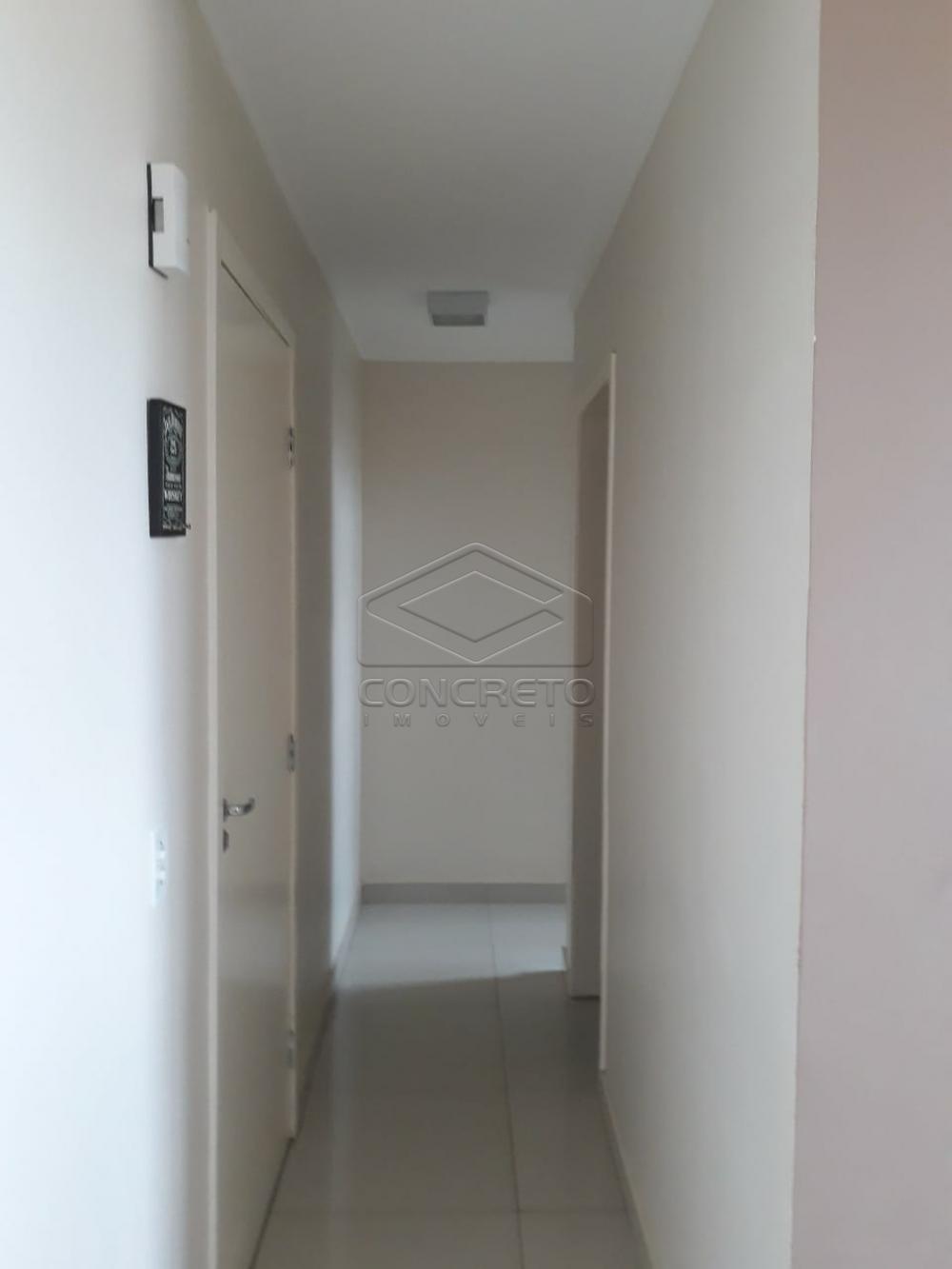 Alugar Apartamento / Padrão em Bauru R$ 950,00 - Foto 14