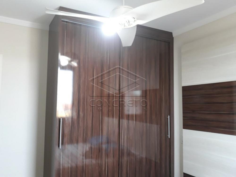 Alugar Apartamento / Padrão em Bauru R$ 950,00 - Foto 15