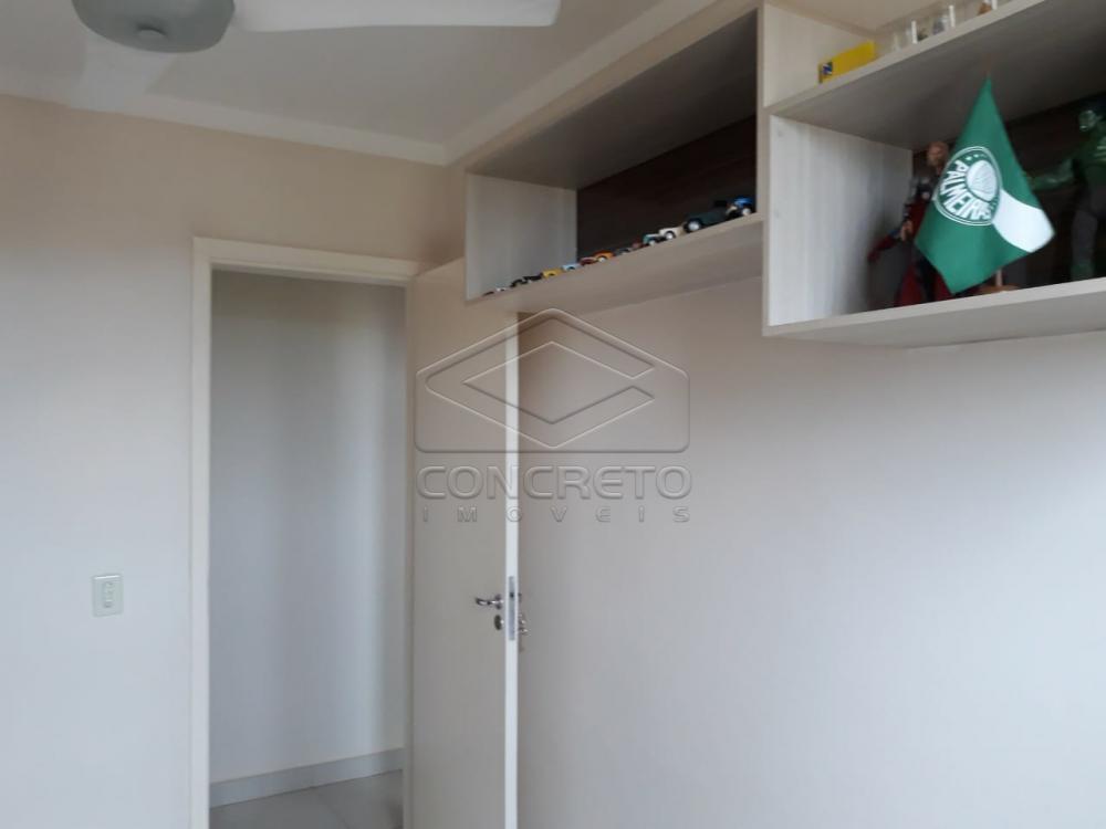 Alugar Apartamento / Padrão em Bauru R$ 950,00 - Foto 16