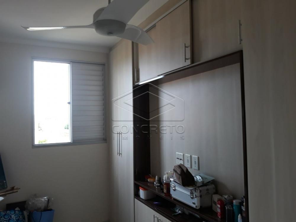 Alugar Apartamento / Padrão em Bauru R$ 950,00 - Foto 17