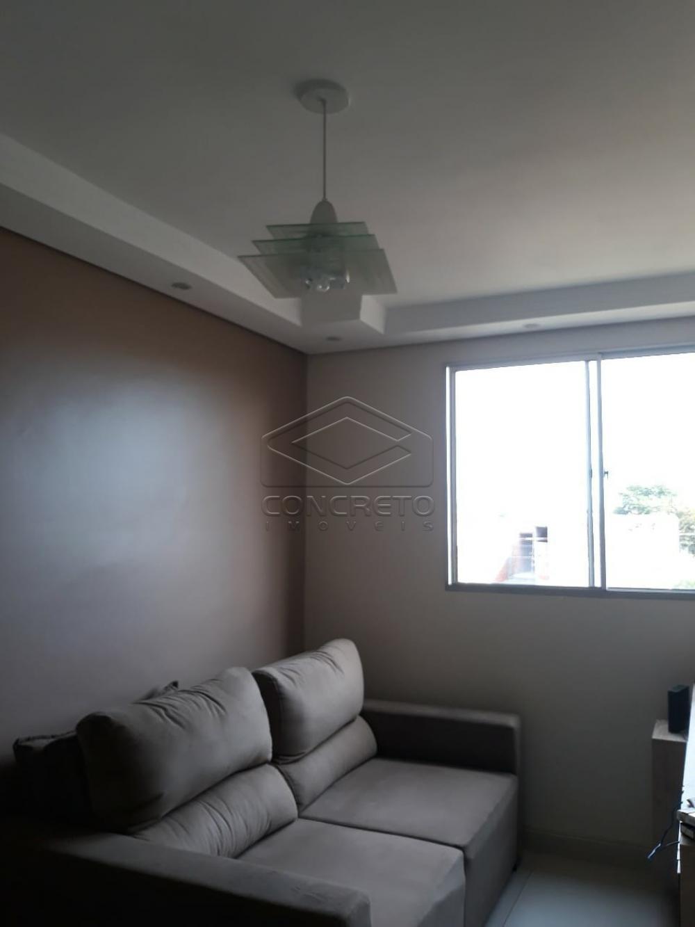 Alugar Apartamento / Padrão em Bauru R$ 950,00 - Foto 18