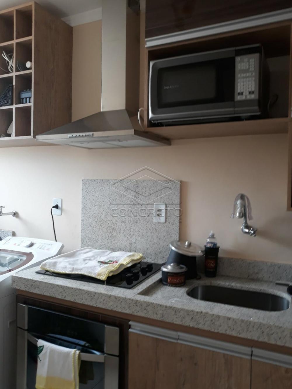 Alugar Apartamento / Padrão em Bauru R$ 950,00 - Foto 19
