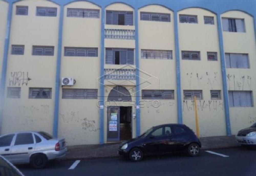 Comprar Apartamento / Padrão em Bauru R$ 120.000,00 - Foto 1