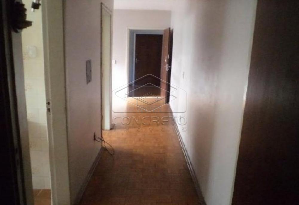 Comprar Apartamento / Padrão em Bauru R$ 120.000,00 - Foto 5