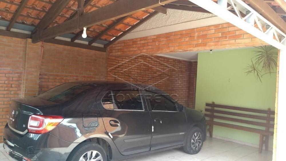 Comprar Casa / Padrão em Botucatu apenas R$ 280.000,00 - Foto 4