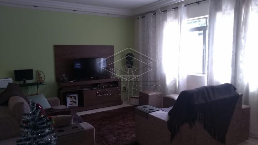 Comprar Casa / Padrão em Botucatu apenas R$ 280.000,00 - Foto 7