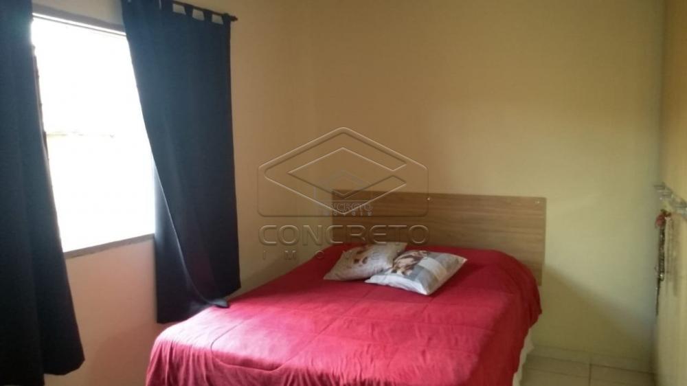 Comprar Casa / Padrão em Botucatu apenas R$ 280.000,00 - Foto 8