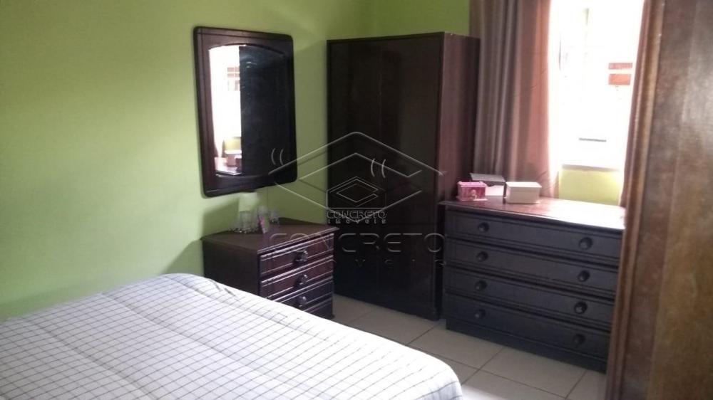 Comprar Casa / Padrão em Botucatu apenas R$ 280.000,00 - Foto 11