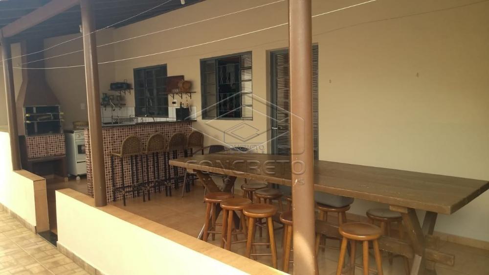 Comprar Casa / Padrão em Botucatu apenas R$ 280.000,00 - Foto 12